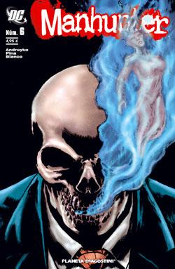 [Planeta DeAgostini] DC Comics - Página 6 06191