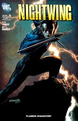[Planeta DeAgostini] DC Comics - Página 6 06194