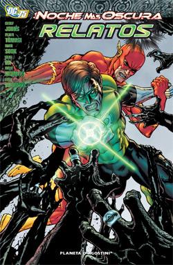 [Planeta DeAgostini] DC Comics - Página 6 06196