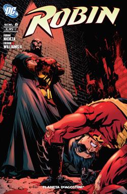 [Planeta DeAgostini] DC Comics - Página 6 06198