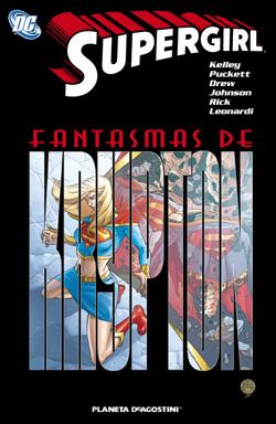 [Planeta DeAgostini] DC Comics - Página 7 06205