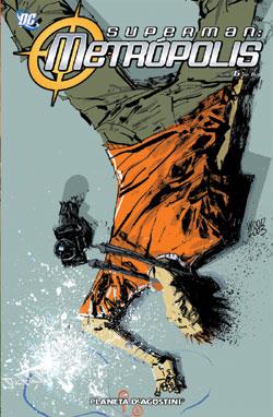 [Planeta DeAgostini] DC Comics - Página 7 06209