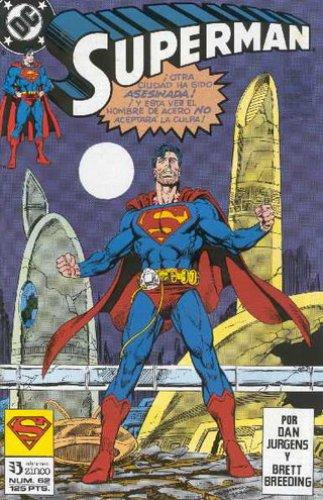 [Zinco] DC Comics - Página 8 06210