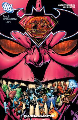 [Planeta DeAgostini] DC Comics - Página 7 06212