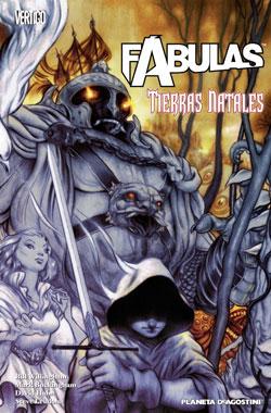 [Planeta DeAgostini] DC Comics - Página 10 06222