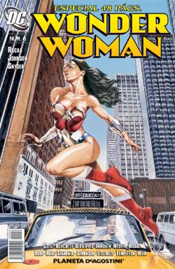 [Planeta DeAgostini] DC Comics - Página 15 06236