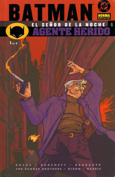 [NORMA] DC Comics - Página 2 06241