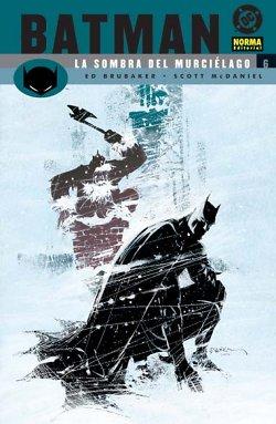 [NORMA] DC Comics - Página 3 06243