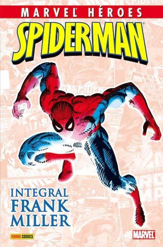 [PANINI] Marvel Comics - Página 5 06245