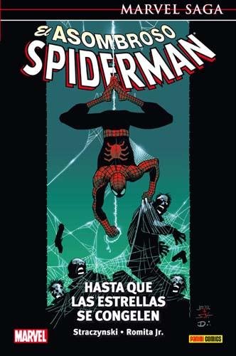 [PANINI] Marvel Comics - Página 19 06247
