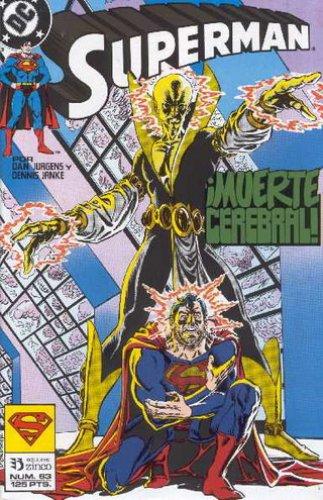 [Zinco] DC Comics - Página 8 06310