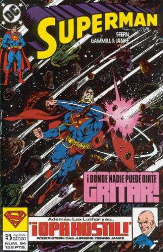 [Zinco] DC Comics - Página 8 06410