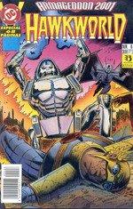 [Zinco] DC Comics 0649