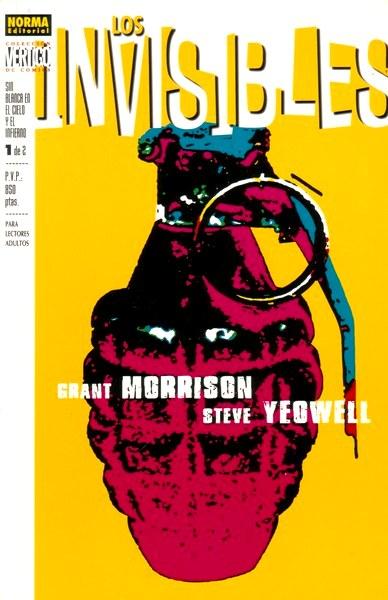 [NORMA] DC Comics - Página 5 064_in10