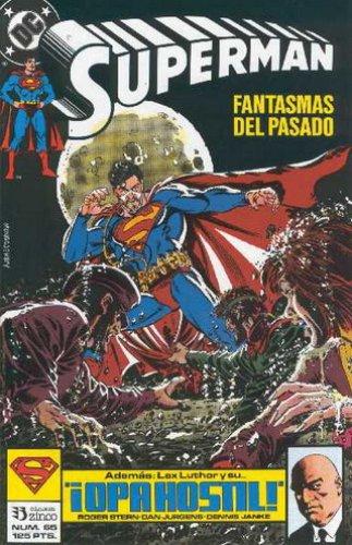 [Zinco] DC Comics - Página 8 06510