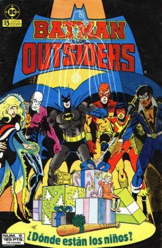 [Zinco] DC Comics - Página 3 0655