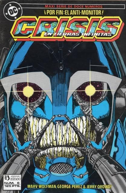 [Zinco] DC Comics - Página 3 0658