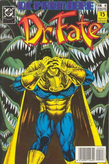 [Zinco] DC Comics - Página 3 0660