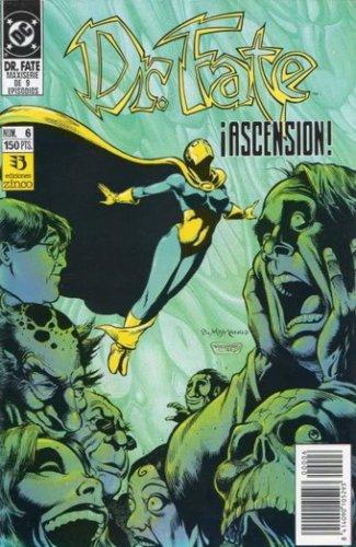 [Zinco] DC Comics - Página 4 0661