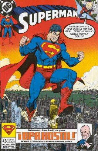[Zinco] DC Comics - Página 8 06610