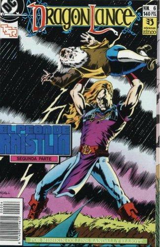 [Zinco] DC Comics - Página 4 0663