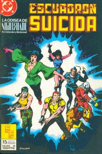 [Zinco] DC Comics - Página 4 0664