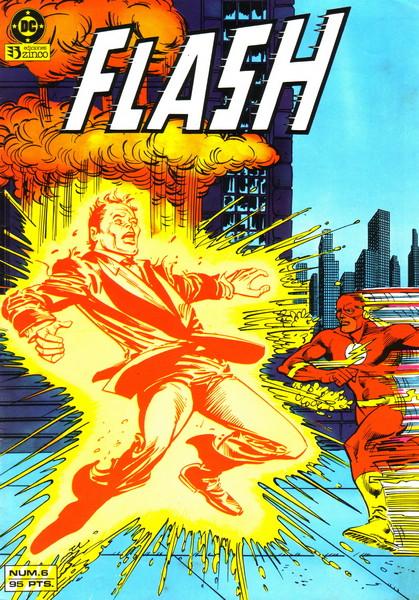 [Zinco] DC Comics - Página 4 0665