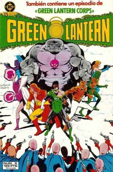 [Zinco] DC Comics - Página 4 0667