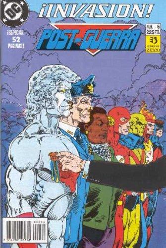 [Zinco] DC Comics - Página 5 0669