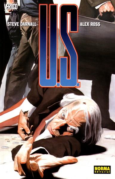[NORMA] DC Comics - Página 5 066_un10