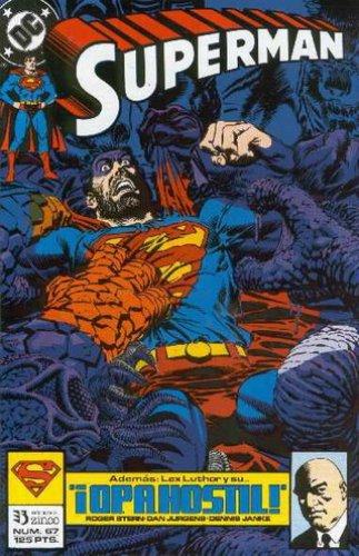 [Zinco] DC Comics - Página 8 06710