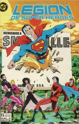 [Zinco] DC Comics - Página 5 0673