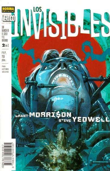 [NORMA] DC Comics - Página 5 067_in10
