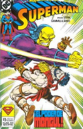 [Zinco] DC Comics - Página 8 06810