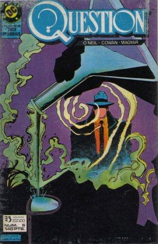 [Zinco] DC Comics - Página 7 0684