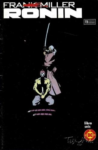 [Zinco] DC Comics - Página 7 0687
