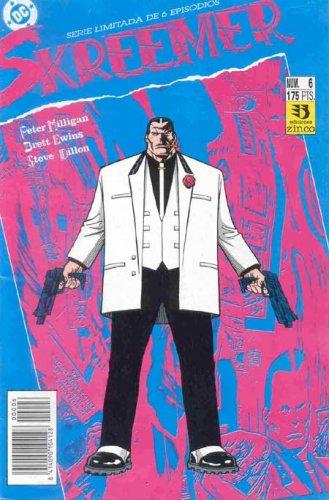 [Zinco] DC Comics - Página 8 0689