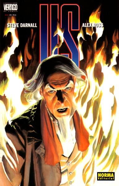 [NORMA] DC Comics - Página 5 068_un10