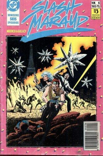 [Zinco] DC Comics - Página 8 0690