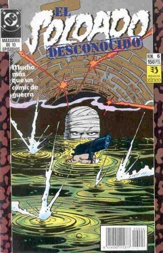[Zinco] DC Comics - Página 8 0691