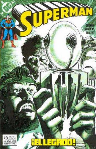[Zinco] DC Comics - Página 8 06910