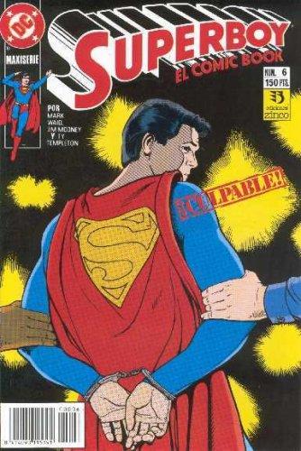 [Zinco] DC Comics - Página 8 0692