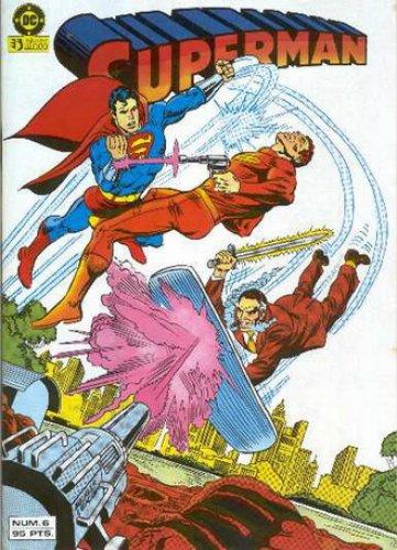[Zinco] DC Comics - Página 8 0693