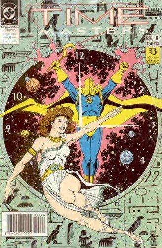 [CATALOGO] Catálogo Zinco / DC Comics - Página 8 0694