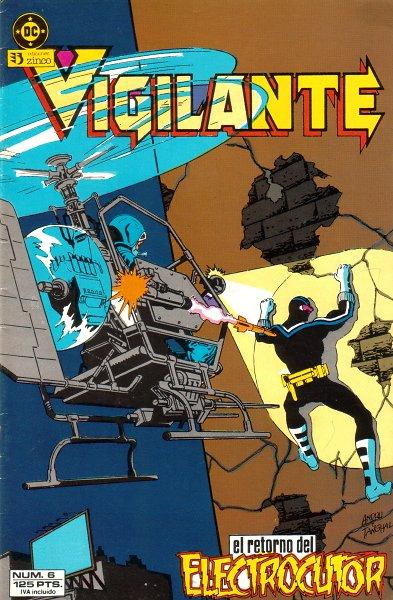 [CATALOGO] Catálogo Zinco / DC Comics - Página 9 0698