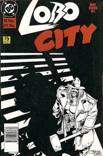 [Zinco] DC Comics - Página 6 06_cit10