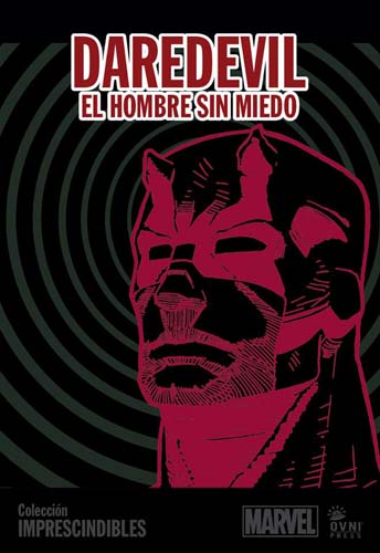 [OVNI Press] Marvel Comics y otras - Página 5 06_dar10