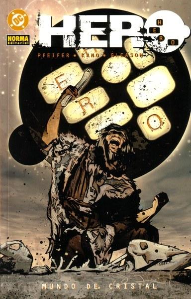 [NORMA] DC Comics - Página 3 07-1110