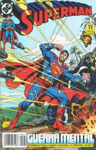 [Zinco] DC Comics - Página 8 07010