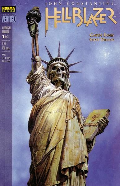 [NORMA] DC Comics - Página 5 070_he10